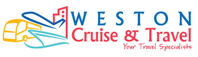 Weston Cruise & Travel